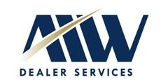 aiw_dealserv_logo.jpg