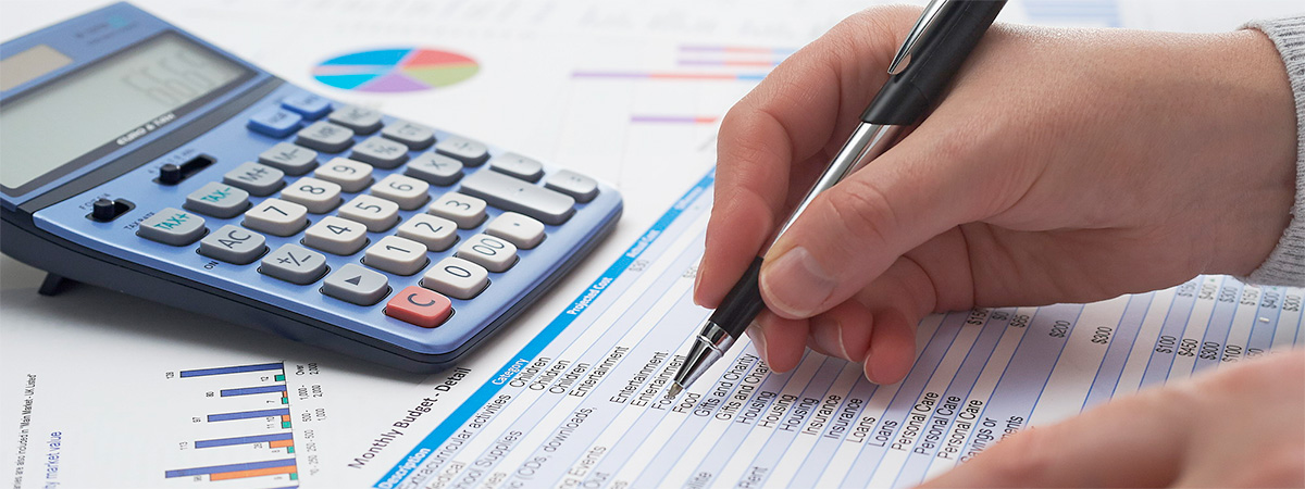 financial-planning-brisbane
