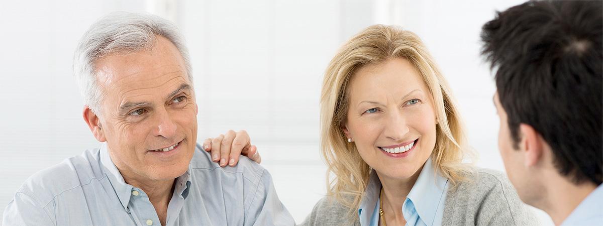 pre-retirement-planning